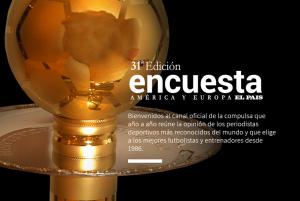 imagen: elpais.com.uy