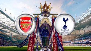 Imagen: Sky Sports