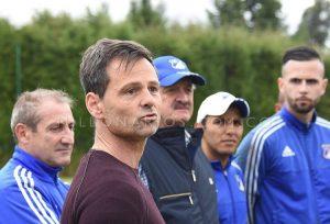Foto: Millonarios web oficial