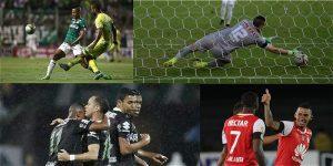 www.futbolred.com