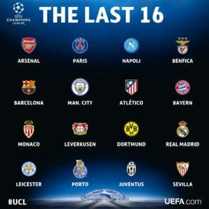 Imagen: UEFA.com