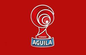 Imagen: www.colombia.com
