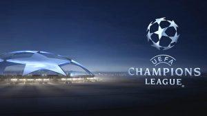 Imagen: World Soccer Talk