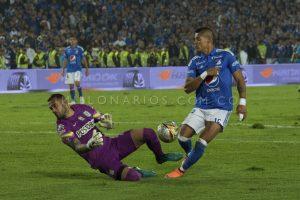Imagen:Millonarios.com.co