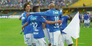 imagen:futbolred.com