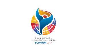 conmebol.com