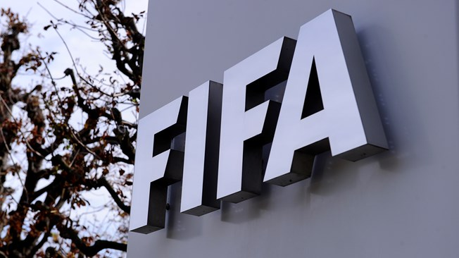 Los cambios que propone la FIFA