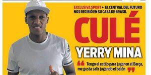 Imagen: Sport