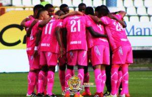 facebook.com/TigresFutbolClubSA