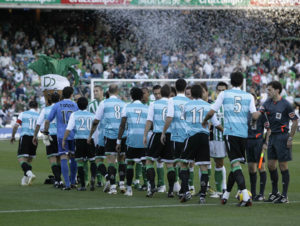 betis-racing