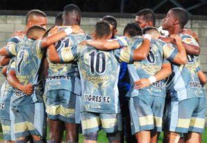 Foto: tigresfutbolclub.com