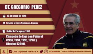 IMAGEN: clubdeportestolima.com.co