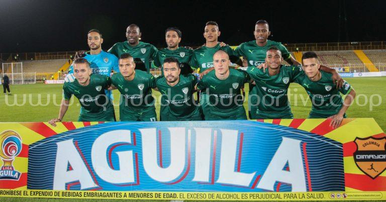 La nueva Equidad de Luis Fernando Suarez